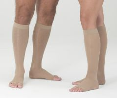 Mediven Stockings - All Products