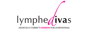 Lymphadivas fashion garments
