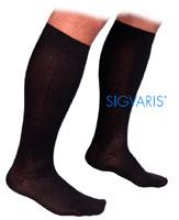 Sigvaris Classic Socks