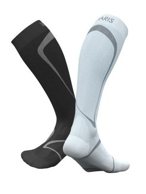 Athletic Performance Sock by Sigvaris