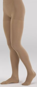 Mediven Comfort Maternity Pantyhose