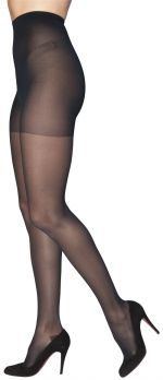 EverSheer Pantyhose Open Toe from Sigvaris