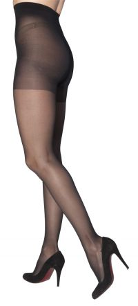 EverSheer Pantyhose from Sigvaris