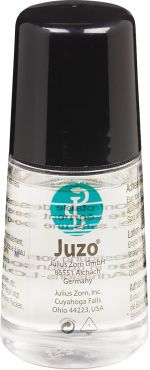 Juzo Roll On Adhesive Lotion