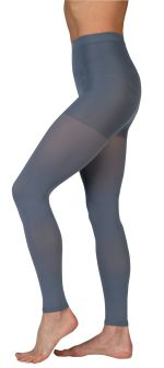 Juzo Soft 2000 Opaque Leggings (Tights) 15-20 mmHg