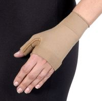 Bella Strong Gauntlet by Jobst