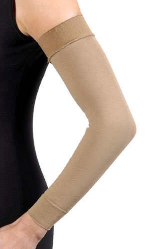 Bella Strong Arm Sleeves by Jobst