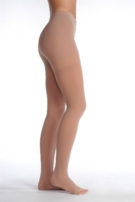 Juzo Basic Pantyhose / Tights (Unisex)