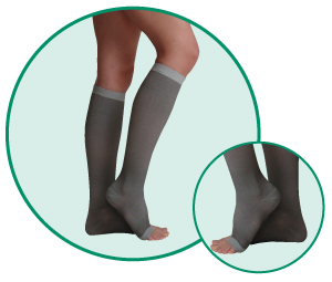 medical stockings online compression garments and lymphedema arm