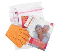 Stocking Accessory Kit from Mediven