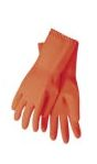 Application Gloves from Mediven