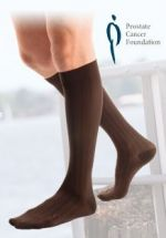 Mediven for Men Classic Compression Socks