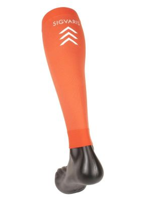 Athletic Performance Leg Sleeve by Sigvaris