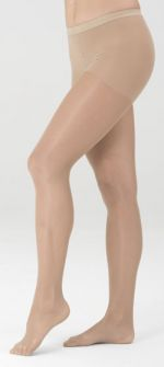 Mediven Sheer & Soft OTC Stockings 8-15 mmHg